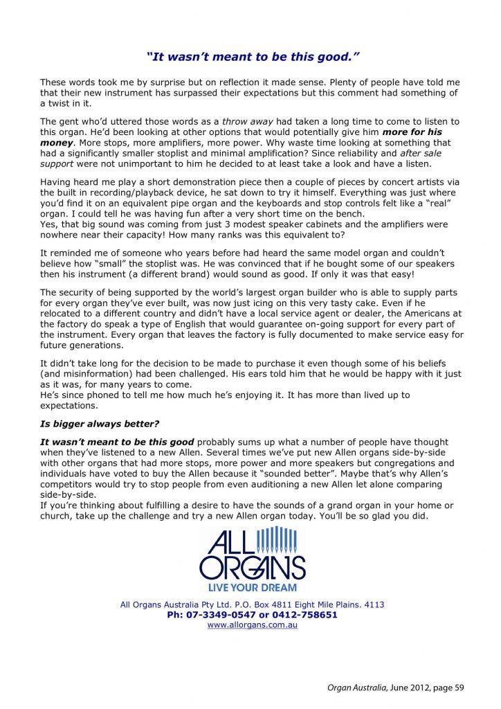 Organ_Australia_2012jUNE_page_59