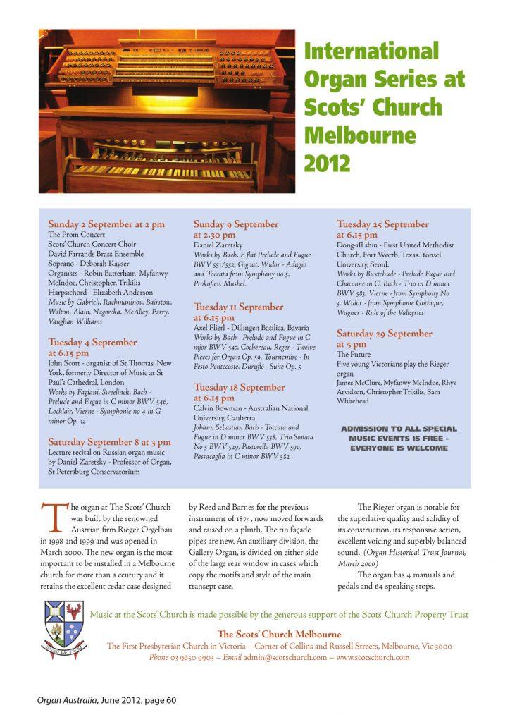 Organ_Australia_2012jUNE_page_60