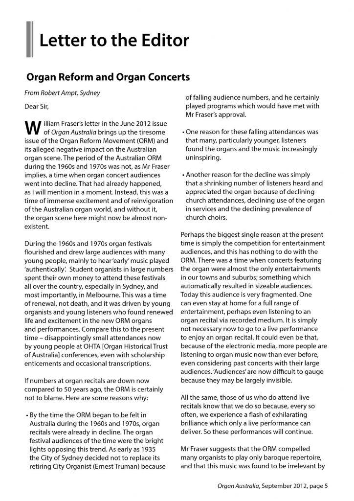Organ_Australia_2012sep_page_05