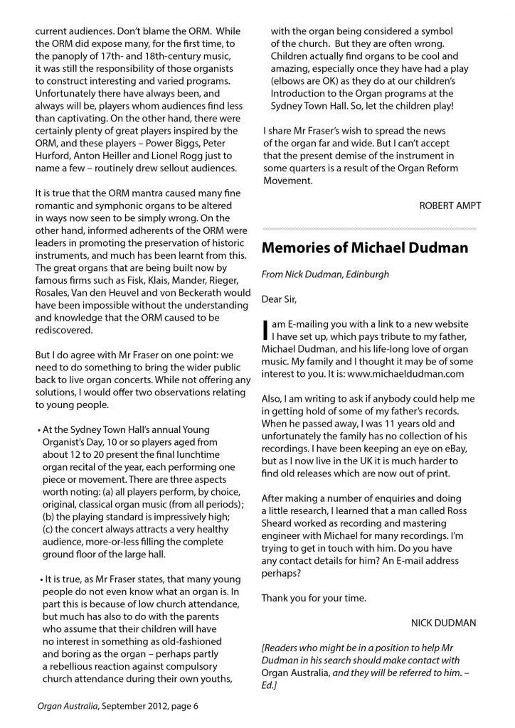 Organ_Australia_2012sep_page_06