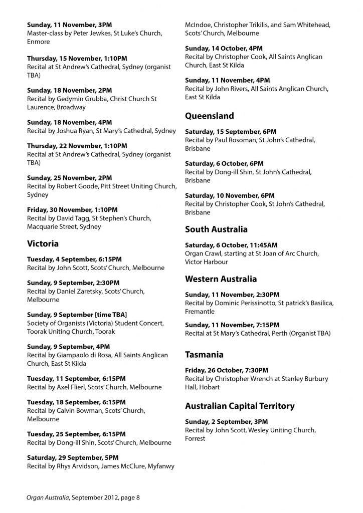 Organ_Australia_2012sep_page_08