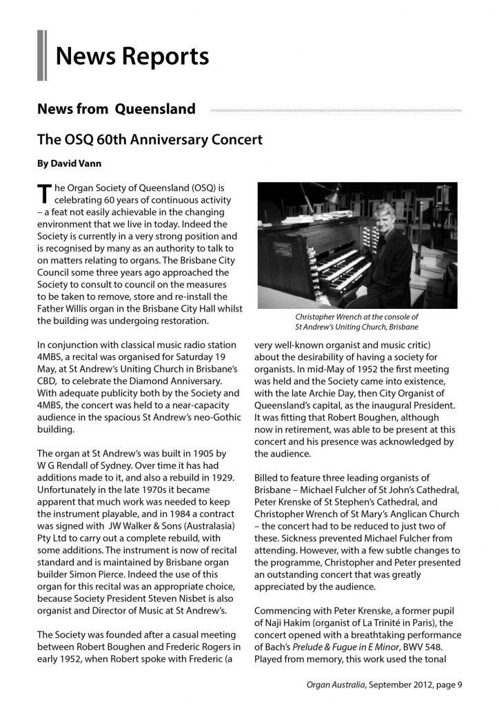 Organ_Australia_2012sep_page_09