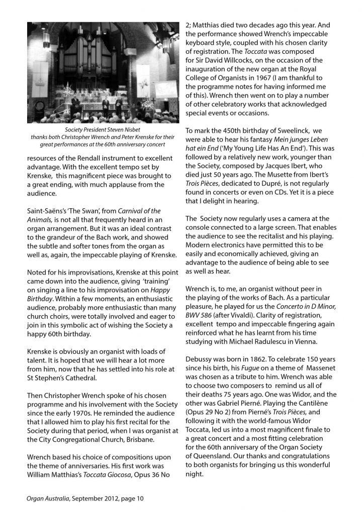 Organ_Australia_2012sep_page_10