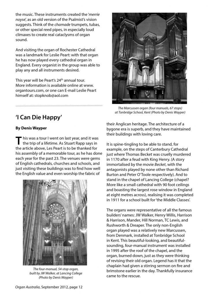 Organ_Australia_2012sep_page_12