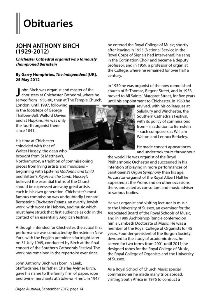 Organ_Australia_2012sep_page_14