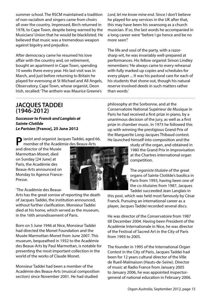 Organ_Australia_2012sep_page_15