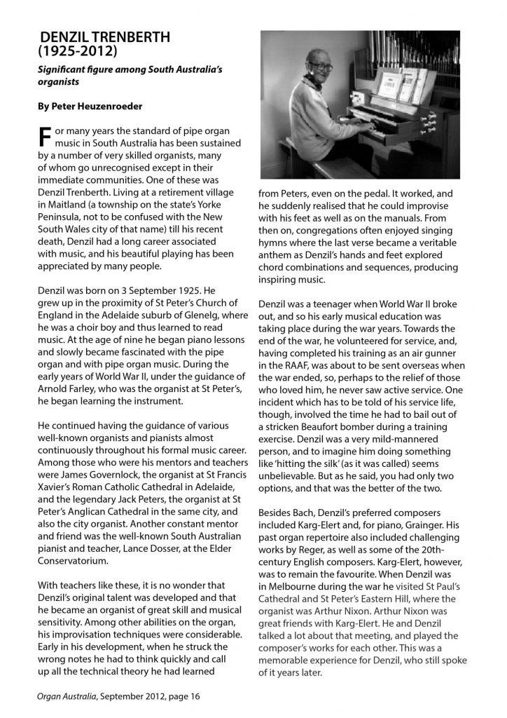 Organ_Australia_2012sep_page_16