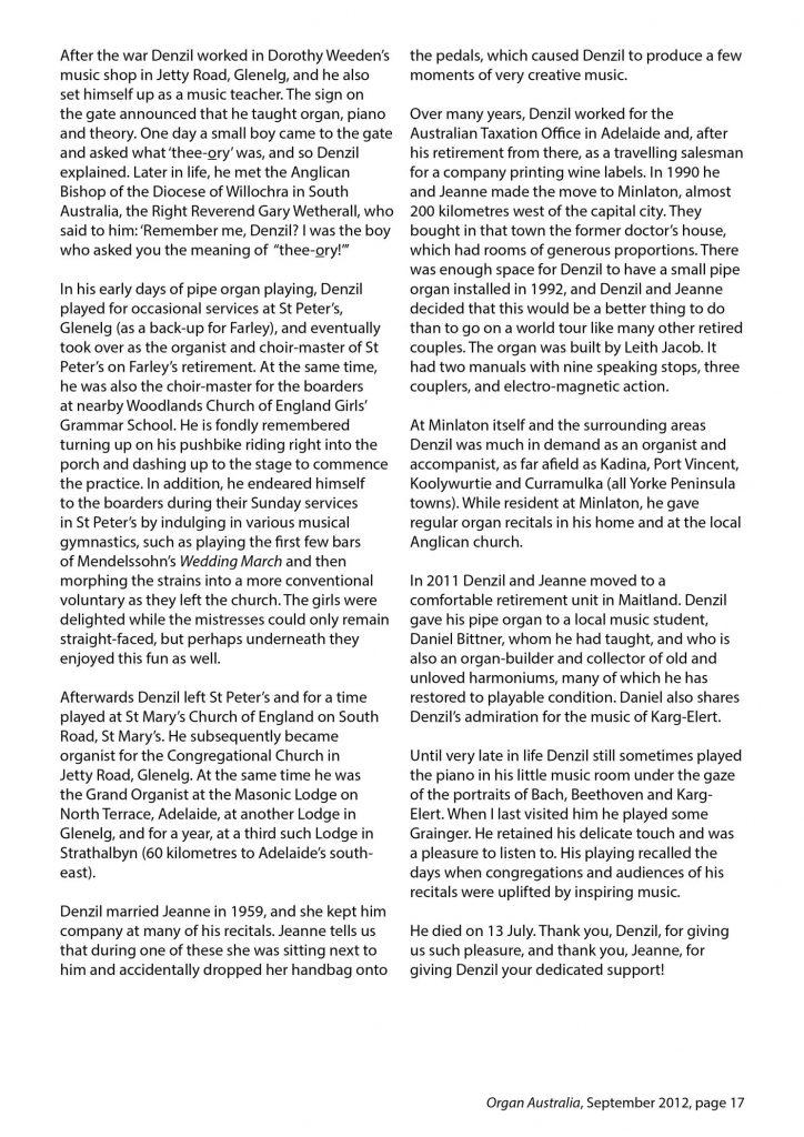 Organ_Australia_2012sep_page_17