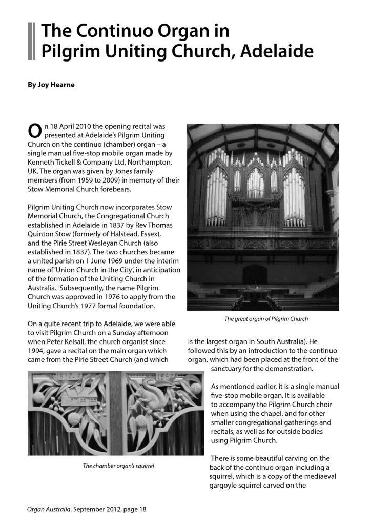 Organ_Australia_2012sep_page_18