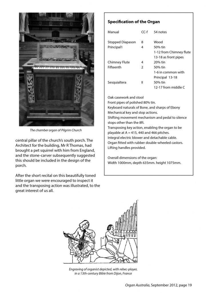 Organ_Australia_2012sep_page_19
