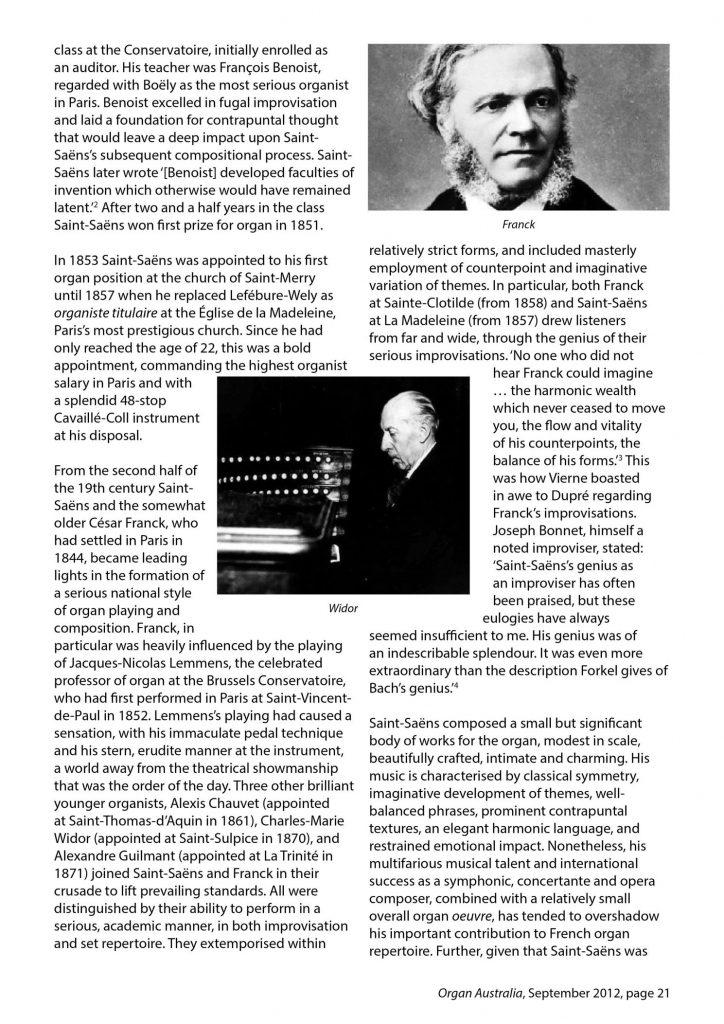 Organ_Australia_2012sep_page_21
