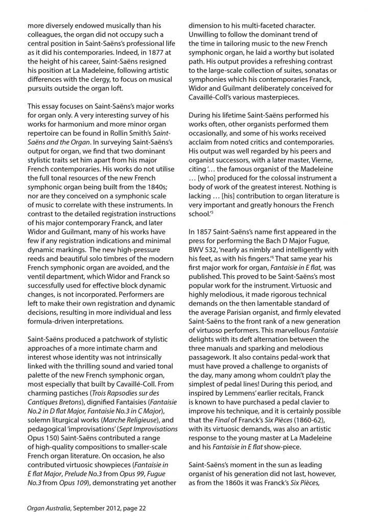 Organ_Australia_2012sep_page_22