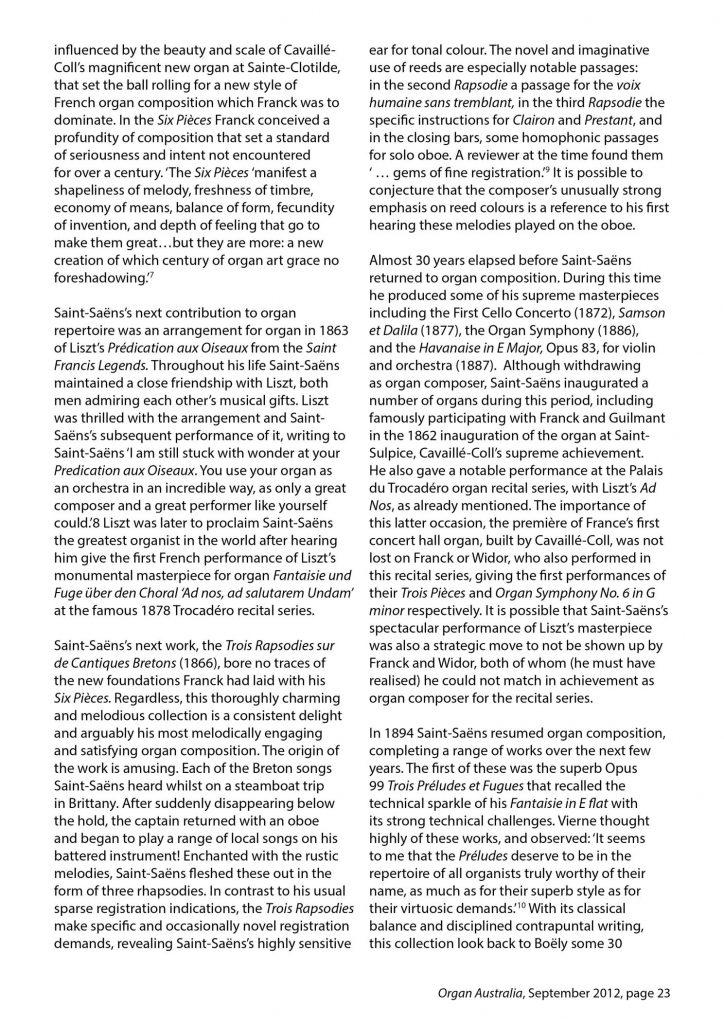 Organ_Australia_2012sep_page_23