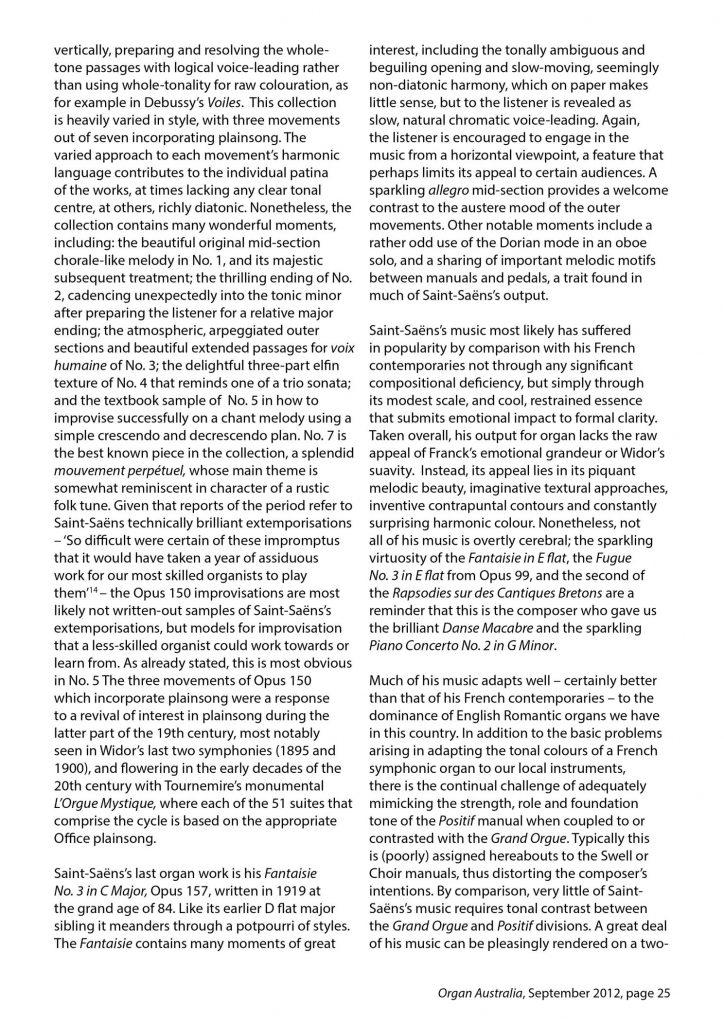 Organ_Australia_2012sep_page_25