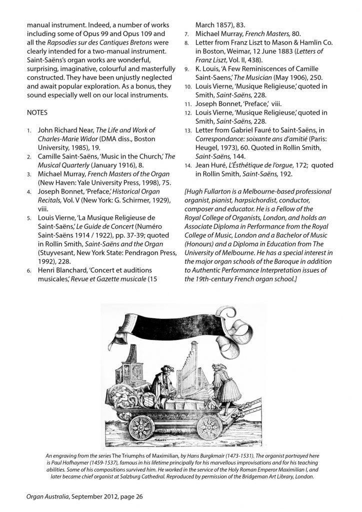 Organ_Australia_2012sep_page_26