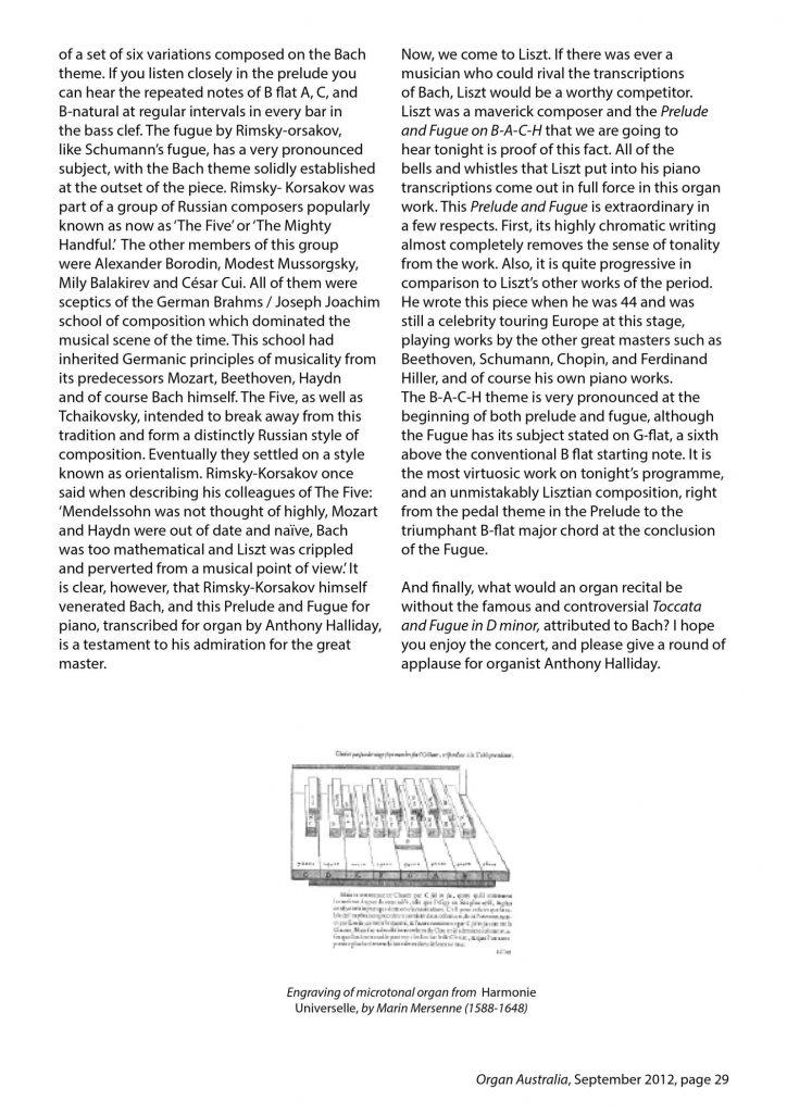 Organ_Australia_2012sep_page_29