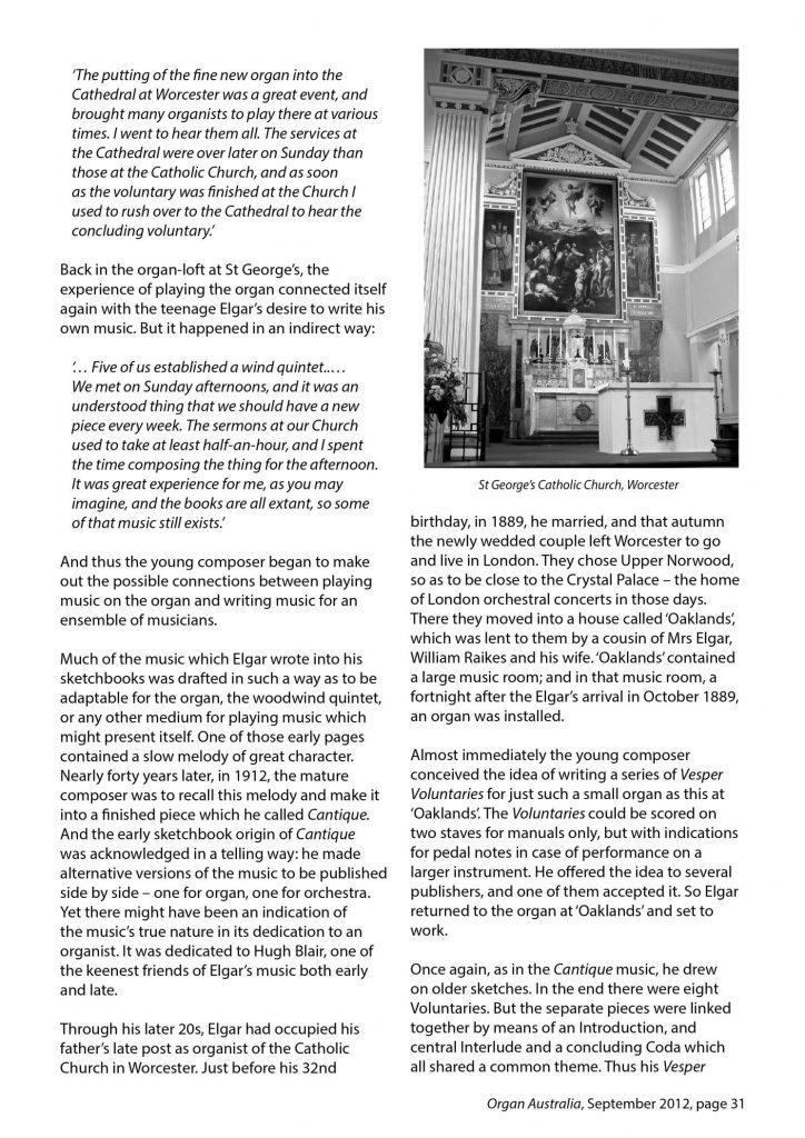 Organ_Australia_2012sep_page_31