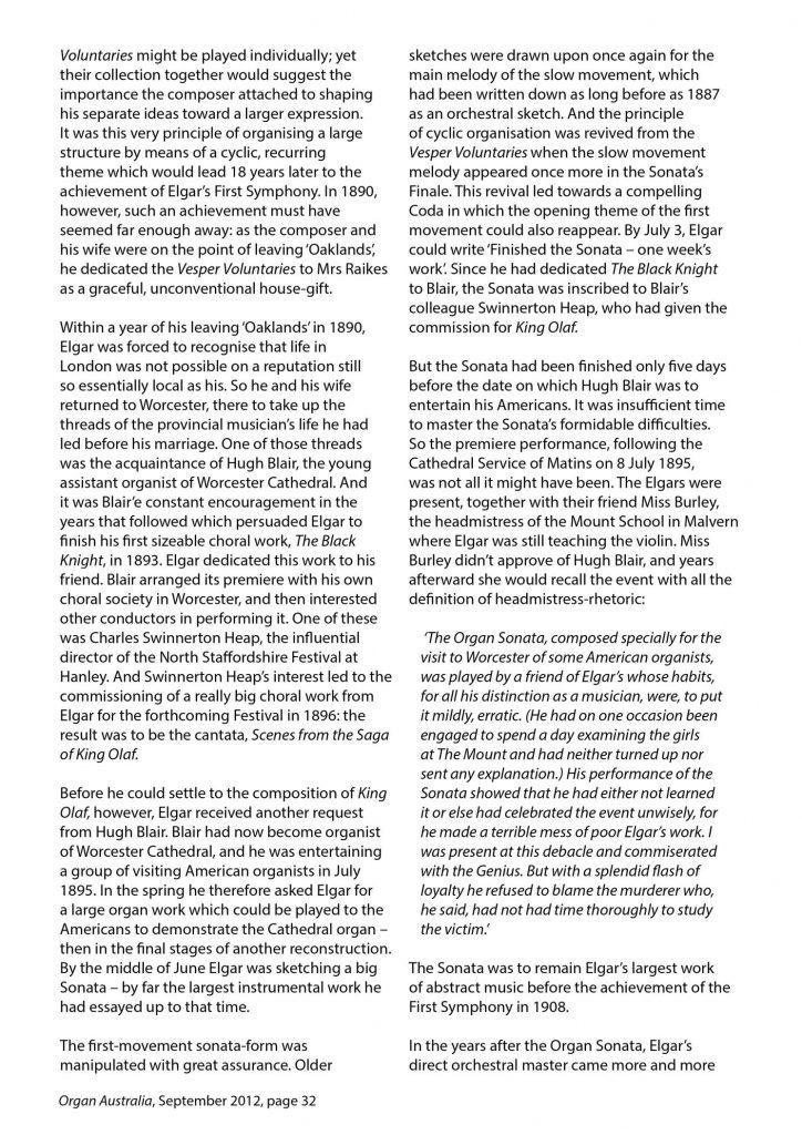 Organ_Australia_2012sep_page_32
