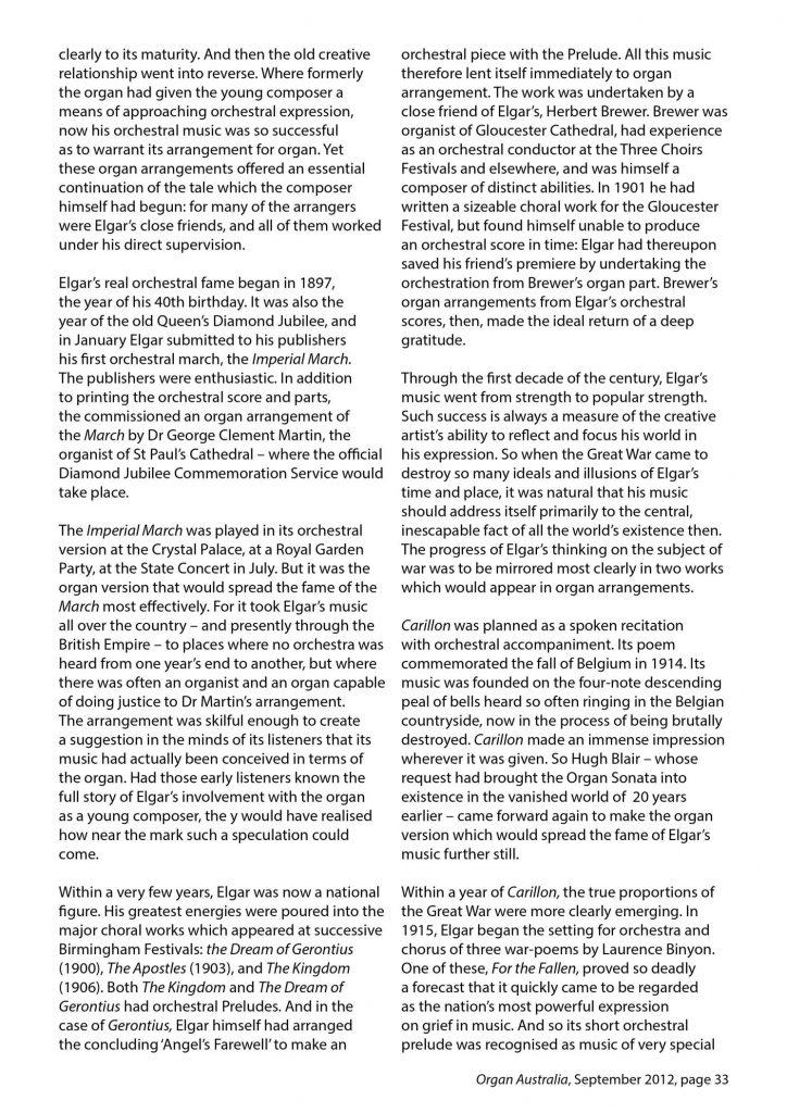 Organ_Australia_2012sep_page_33