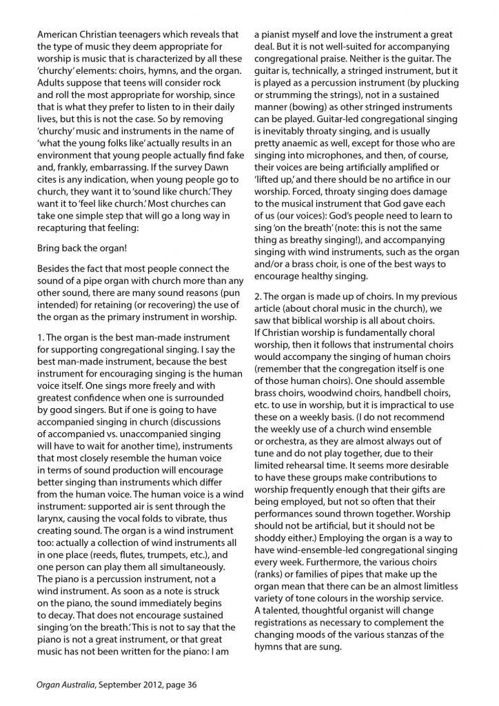 Organ_Australia_2012sep_page_36