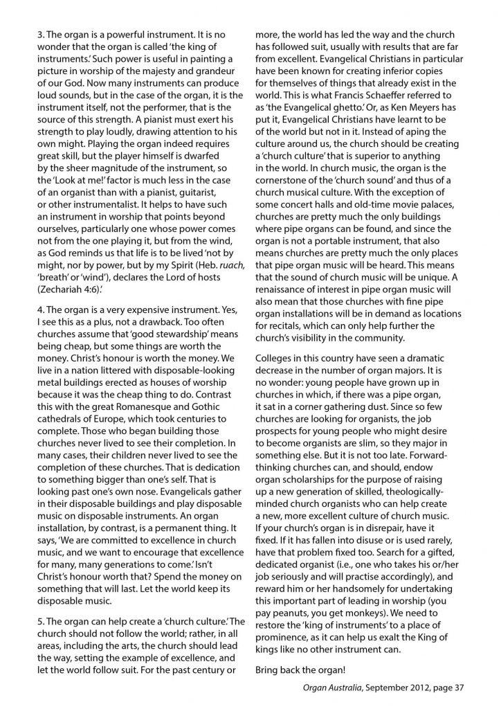 Organ_Australia_2012sep_page_37