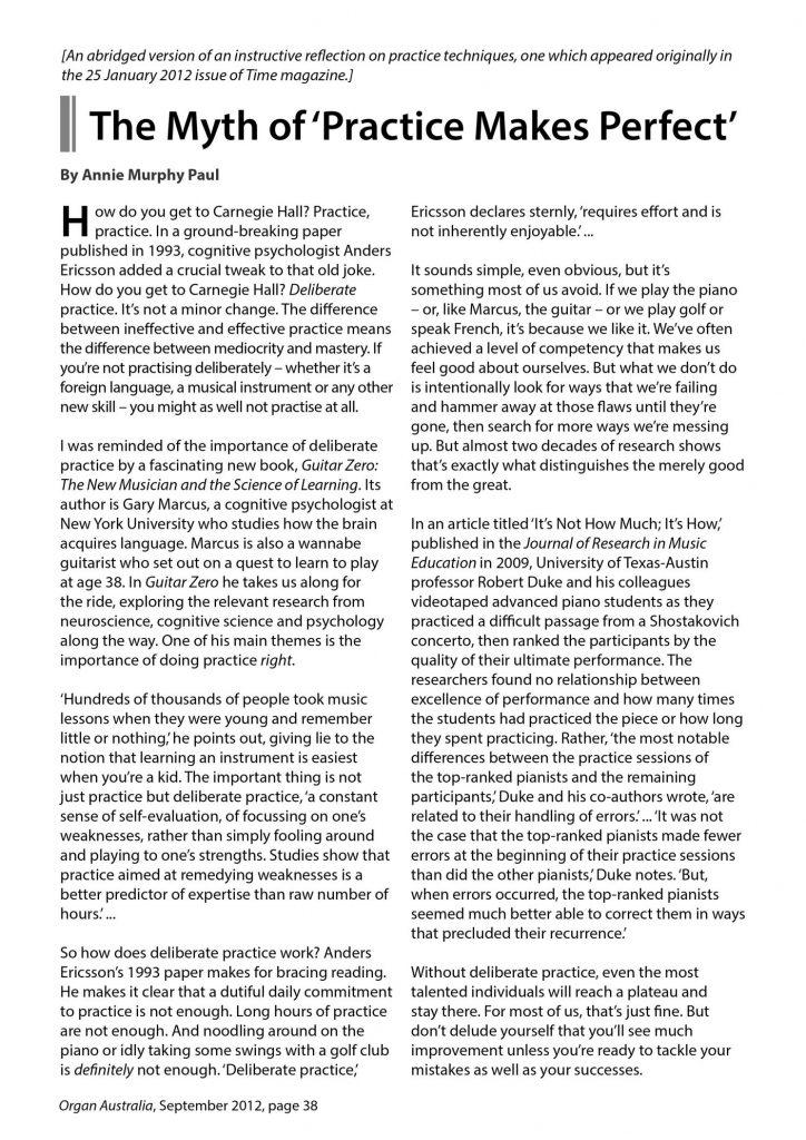 Organ_Australia_2012sep_page_38