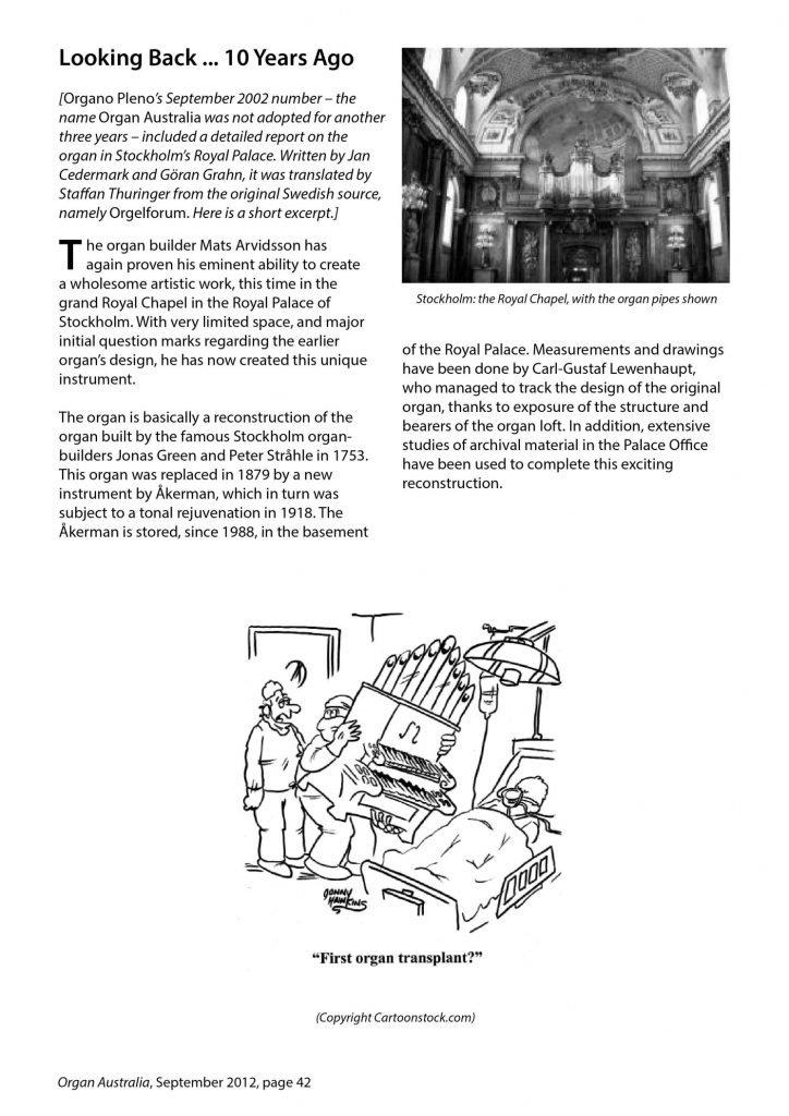 Organ_Australia_2012sep_page_42