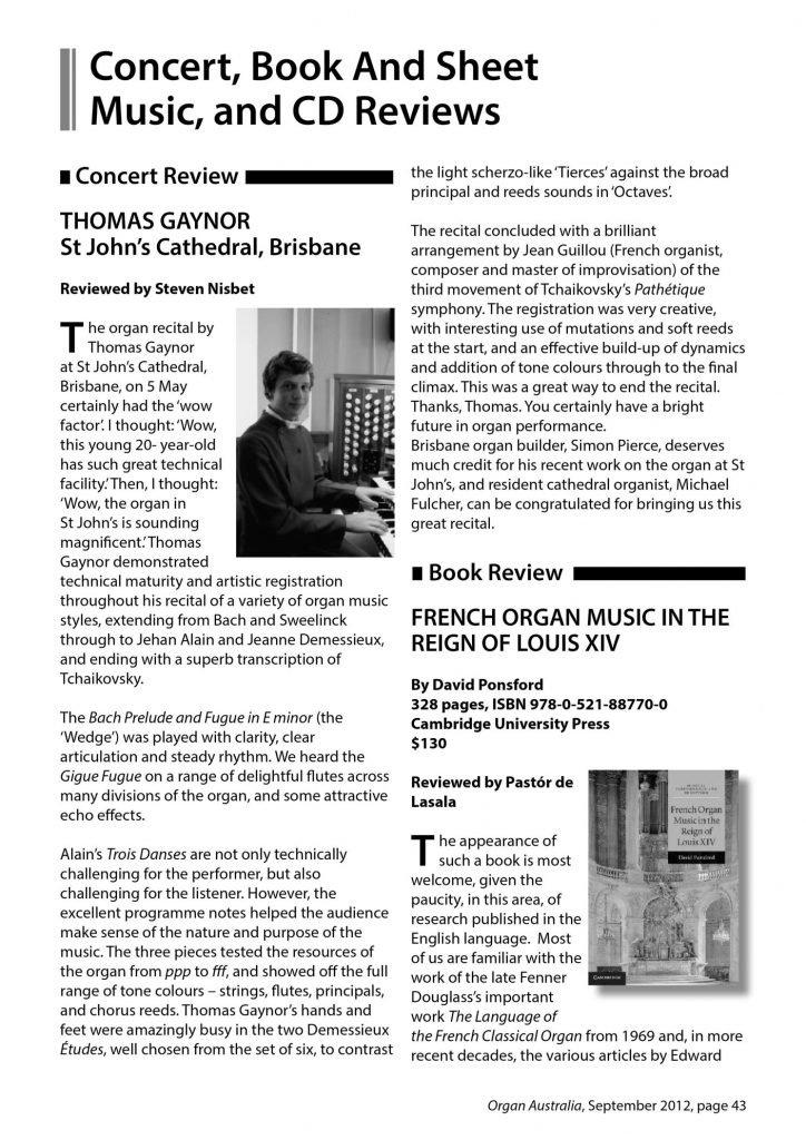Organ_Australia_2012sep_page_43