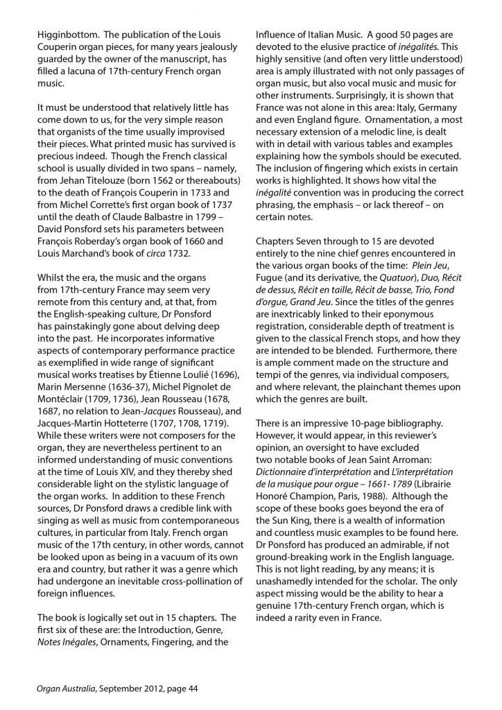 Organ_Australia_2012sep_page_44