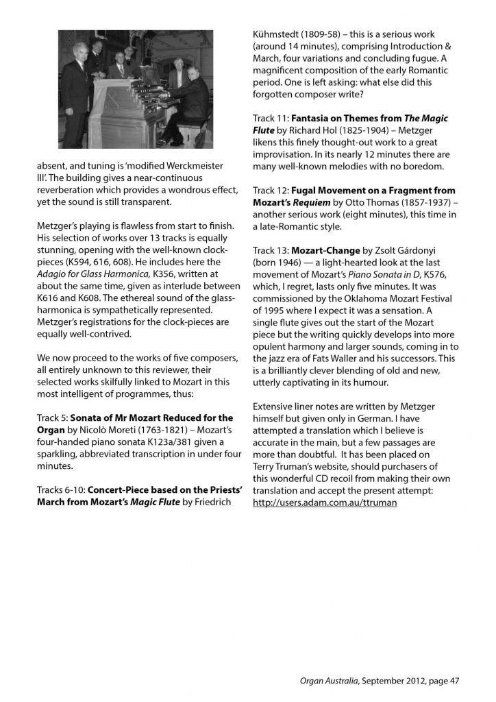 Organ_Australia_2012sep_page_47