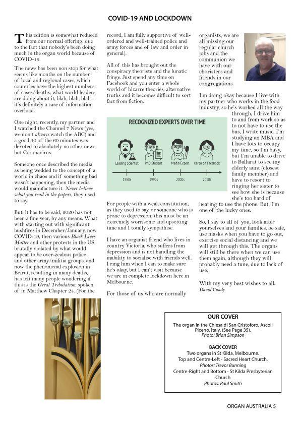 Organ_Australia_Edition2_2020_page_05