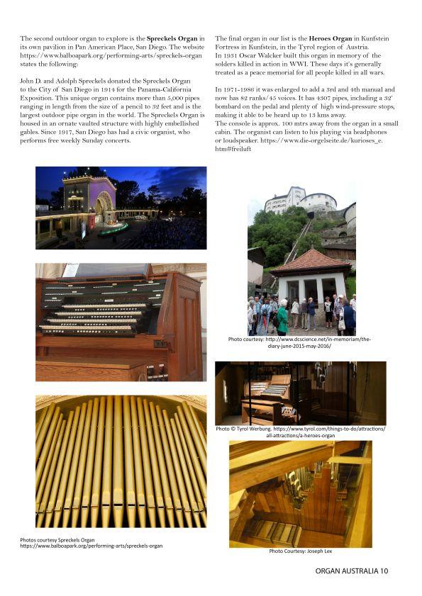 Organ_Australia_Edition2_2020_page_10