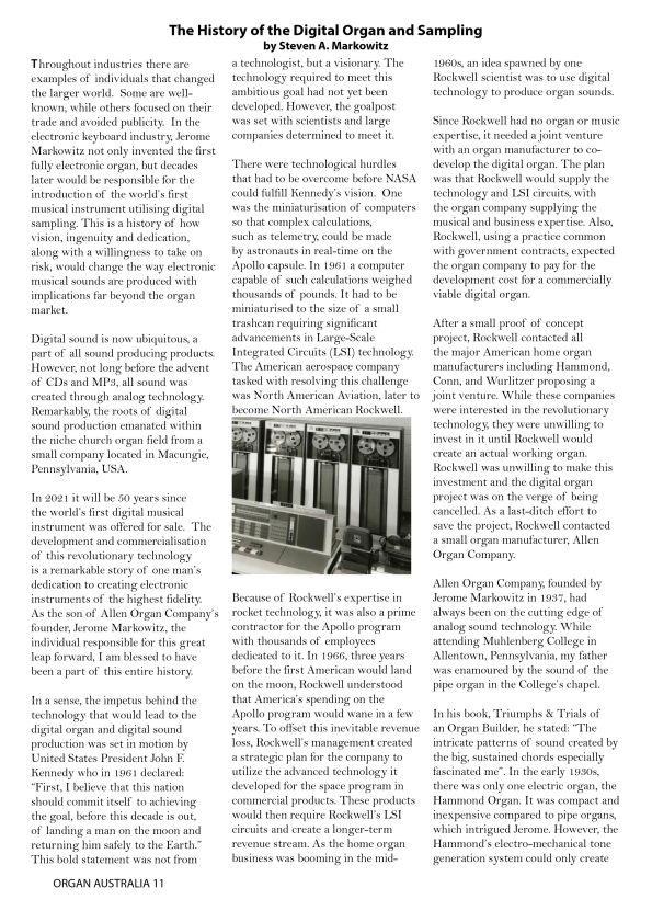 Organ_Australia_Edition2_2020_page_11