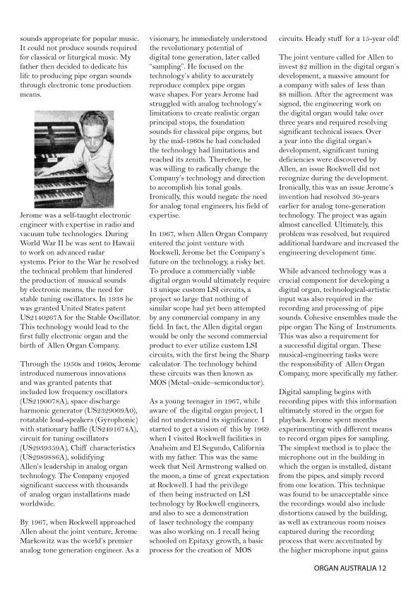 Organ_Australia_Edition2_2020_page_12