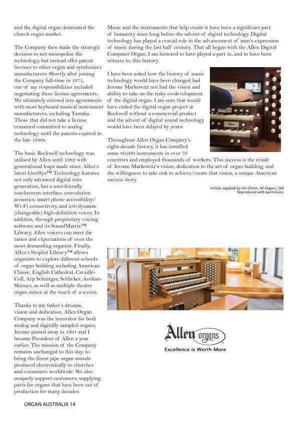Organ_Australia_Edition2_2020_page_14