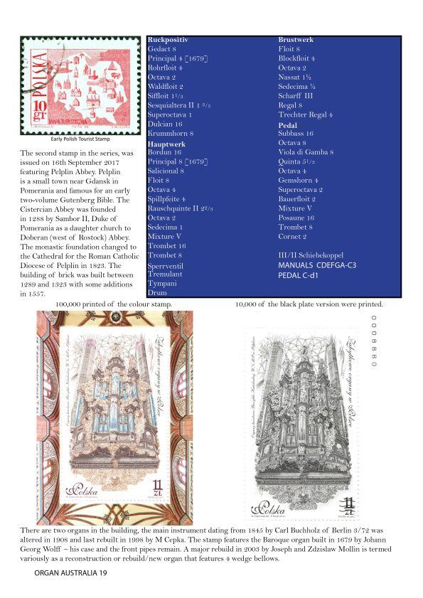 Organ_Australia_Edition2_2020_page_19