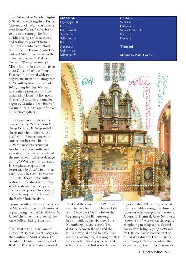 Organ_Australia_Edition2_2020_page_21