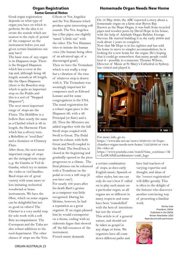 Organ_Australia_Edition2_2020_page_23