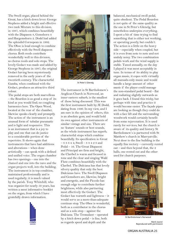 Organ_Australia_Edition2_2020_page_25