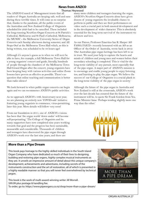 Organ_Australia_Edition2_2020_page_27