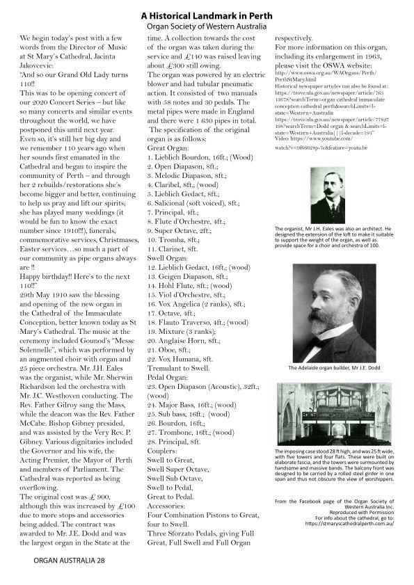 Organ_Australia_Edition2_2020_page_28