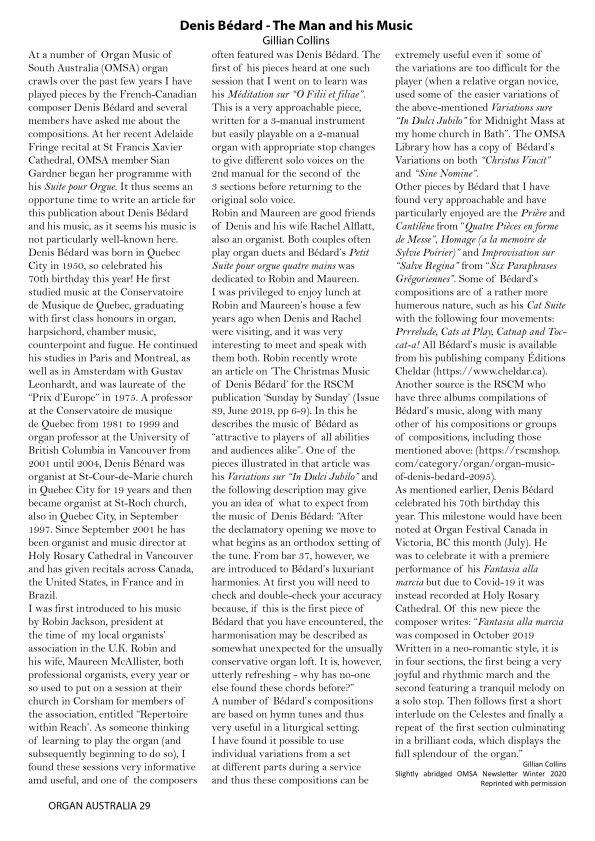 Organ_Australia_Edition2_2020_page_29