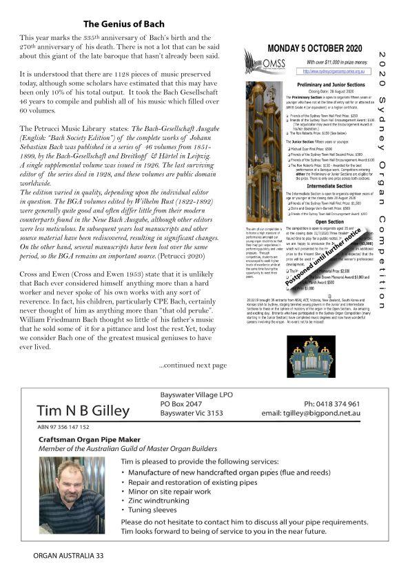 Organ_Australia_Edition2_2020_page_33