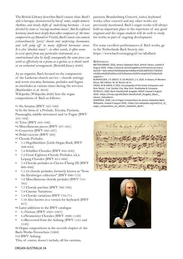 Organ_Australia_Edition2_2020_page_34