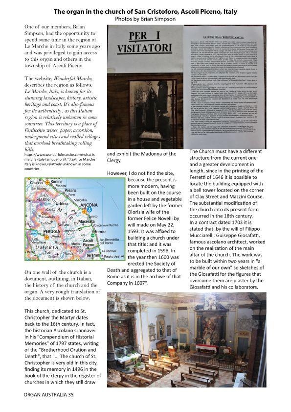 Organ_Australia_Edition2_2020_page_35