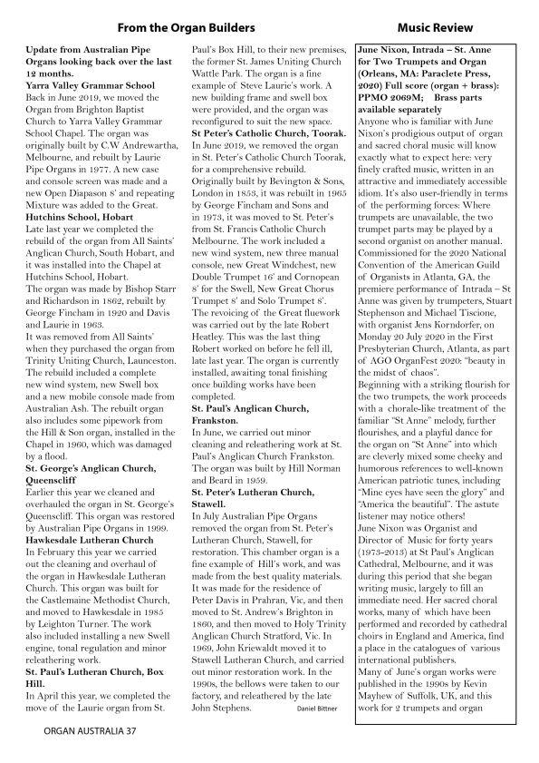 Organ_Australia_Edition2_2020_page_37