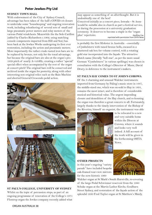 Organ_Australia_Edition2_2020_page_38