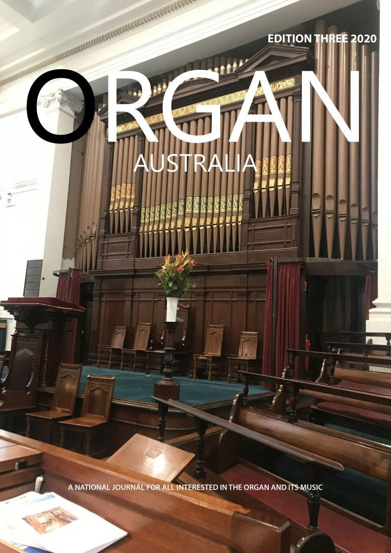Organ_Australia_Edition3_2020_page_01-1
