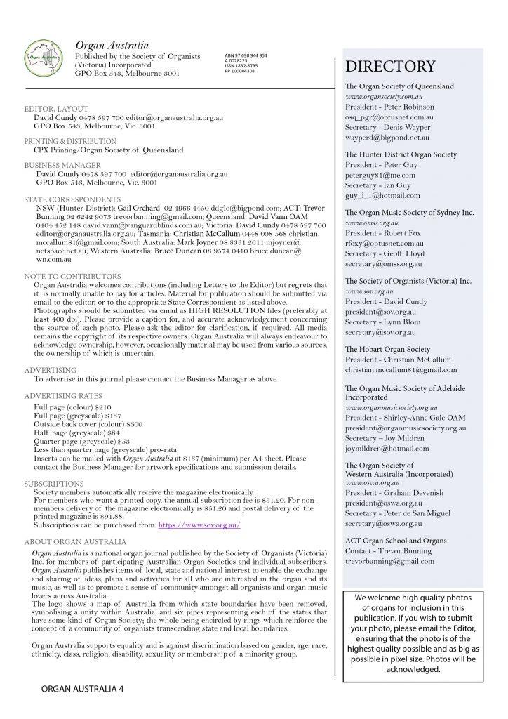 Organ_Australia_Edition3_2020_page_04