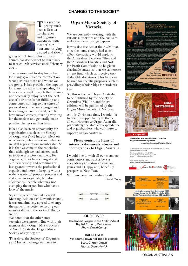 Organ_Australia_Edition3_2020_page_05